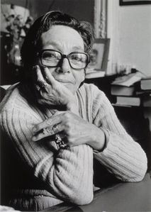 Marguerite-Duras.jpg