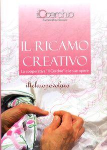 il-ricamo-creativo-001.jpg