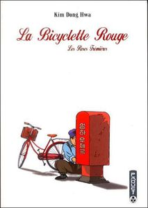 bicyclette-rouge-tome-2.JPG