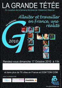 Affiche-GTT2010.jpg