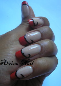 french-rouge2--Alvina-Nail.png