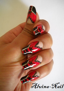 pin_up2--Alvina-Nail.png