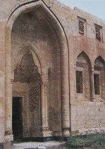 Porte-d-entree-du-palais.jpg