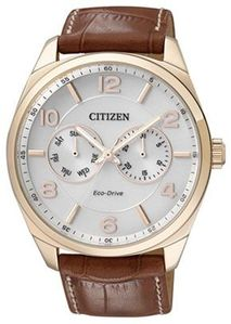 CitizenEcodrive1