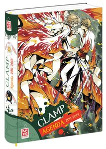 agenda-clamp-2011-2012-kaze