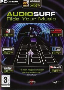 audiosurf.jpg