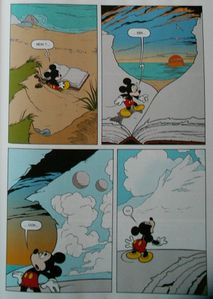 Mickey-l-epee-magique-d-Excalidor-2.JPG