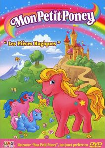 affiche-Mon-Petit-Poney-My-Little-Pony-and-Friends-1986-1.jpg