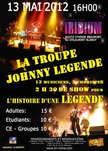 Johnny-Legende copie-copie-1