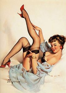 pin-up-photo-transformation-peinture-14.jpg
