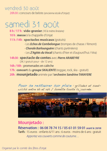 flyer-verso.PNG