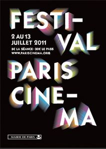 paris_cinema_2011.jpg
