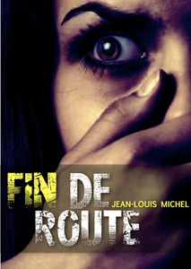 FindeRoute cover600