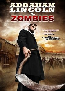 abraham-lincoln-vs-zombies.jpg