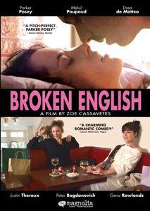 broken-english-.jpg