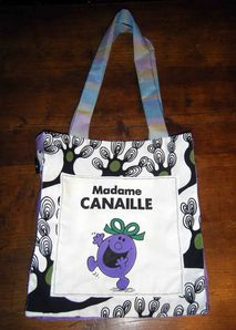 Mme-canaille-2.jpg