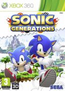 jaquette-sonic-generations-xbox-360-cover-avant-p-130856168.jpg