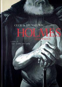 holmes2