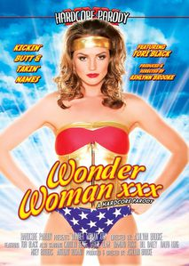 Wonder-Woman-XXX-A-Hardcore-Parody.jpg