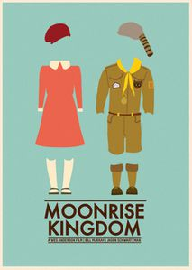 Moonrise-Kingdom-Opens-in-Denver-at-the-Mayan-Theatre