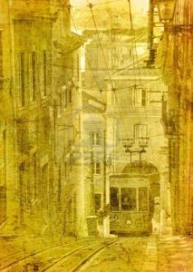 2935901-vintage-image-of-traditional-lisbon-tram.jpg