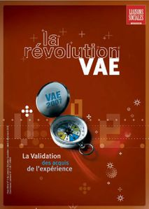 GUIDE-VAE-2013-copie-1.jpg