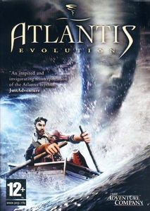 atlantis4-pc.jpg