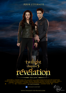 affiche-fanmade-breaking-dawn-part-2-L-qRwfb7.png