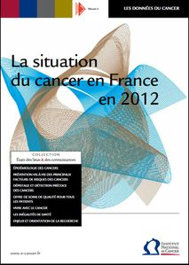 rapport-cancer-france.jpg