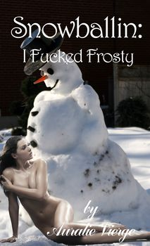 frosty.jpg