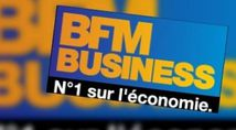BFM-Business.jpg