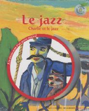 livre_livres_a_lire_le_jazz.jpg