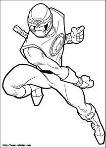 power_ranger_09