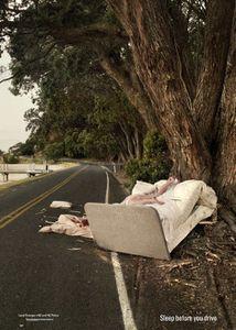 crashed-bed-coast1.jpg