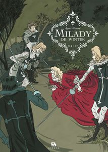milady-de-winter-bd-volume-2-simple-34169.jpg