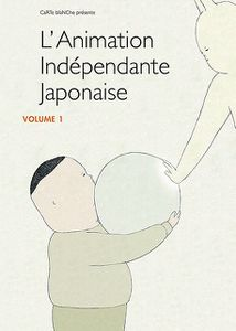 animation-independante-japonaise.jpg
