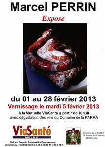 Expo-Mut-2013-copie-1.png