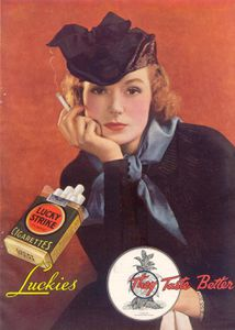 women-smoking.jpg