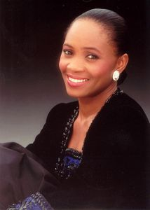 Barbara-Hendricks.jpg