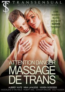 -TRA174--Attention-Danger--Massage-de-Trans.jpg