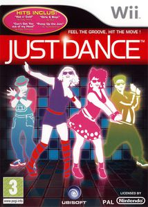 JustDance_Wii_jaquette001.jpg