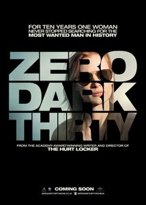 zero-dark-thirty-releases-a-uk-poster-121641-00-1000-100.jpg
