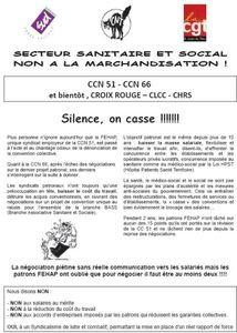 CGT-SOLIDAIRES-CNT-22-Mars-2012-Sanitaire-social.-a.JPG