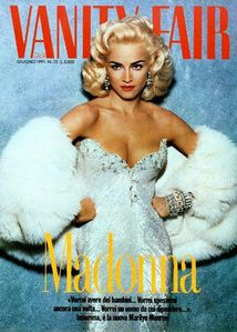 vanity-fair-italy-1991-june-01