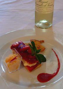 vaudieu_dessert.JPG