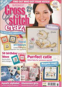 cross-stitch-crazy-85.jpg