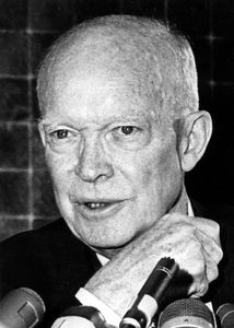 dwight_eisenhower.jpg