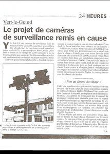 Des-cameras-de-surveillance-2.jpg