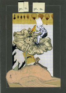 Delphine-Vaute-dessin02.jpg