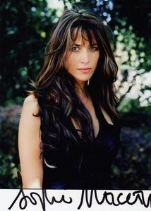 Sophie_Marceau-r548579.JPG